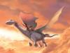 dragonrider-1