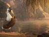 duck-duck-goose-35