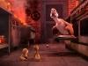 duck-duck-goose-52