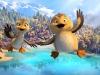 duck-duck-goose-71