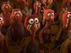 20130620_freebirds_trailer
