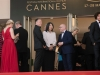 as_cannes2017_gentle_creature-16-custom