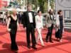 as_cannes2017_gentle_creature-17-custom
