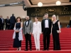 as_cannes2017_gentle_creature-19-custom