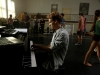 harry-jarvis-piano-playing-pc-jobee-jpgjpg-medium