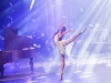 juliet-doherty-dancing-medium