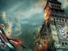 london-has-fallen-2