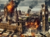 london-has-fallen-4