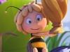 maya-the-bee-2-19