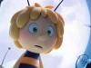 maya-the-bee-2-34