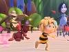 maya-the-bee-2-9