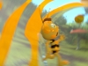 maya-the-bee-_96-movie-2358803