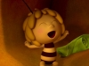 maya-the-bee-_96-movie-2358807