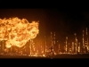 fire_tsr_51_70