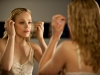 passion-rachel-mcadams-firstlook-1
