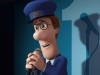 postman-pat_3a-the-movie-2362554