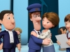 postman-pat_3a-the-movie-2404609