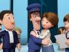 postman-pat_3a-the-movie-2404609