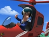 postman-pat_3a-the-movie-2404614