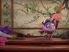 smeshariki-dezha-vu-3103861