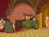 tri-bogatyrya-naslednitsa-prestola-9