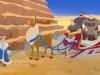 tri-bogatirya-i-printsessa-egipta-3062692