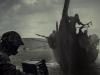viking-2662595