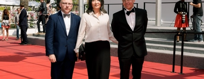 AS_Cannes2017_Gentle_creature-14-688