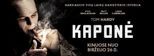 Capone_GPI_670x250_LT_n