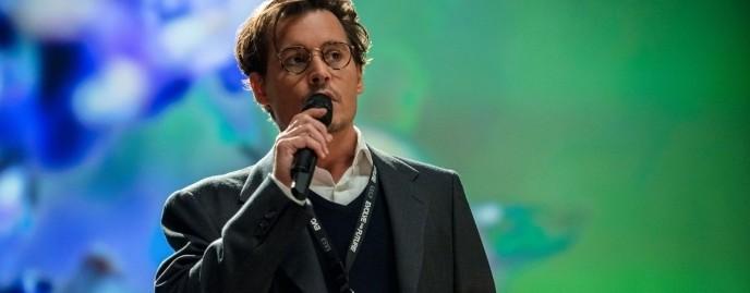 Johnny Depp-688