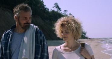 Kaniusonis ir Mekas