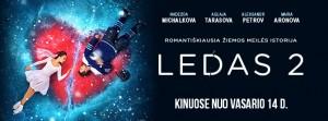 LED2_GPI_670x250_LT