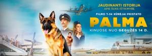 Palma-GPI_670x250_LT