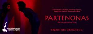 Parthenon_GPI_670x250_LT
