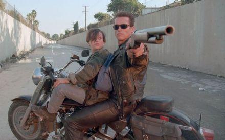 T2-Schwarzenegger