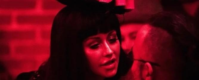 Zoe_Christina Aguilera-688