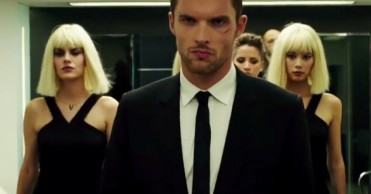 the-transporter-refueled-official-movie-trailer